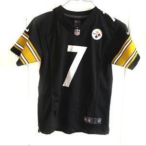 Nike NFL Steelers Jersey